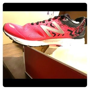 Women's New Balance Running Shoes 1500 V4